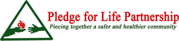 Pledge for Life Partnership